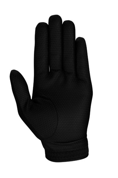 Thermal-Grip-Palm
